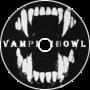 DJ-NATE - Electrodynamix remix by VB