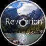 JJD-Revelation