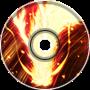 TimeBit [Game]