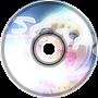Escape (Medly Remix)