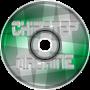 Chipstep Machine