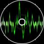 xXEnderXx - Dropbox