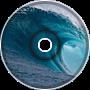 Waves - K0TiC