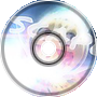 Escape (Medly Remix) /Faster Tempo\