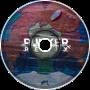 Krydaform - Drift (Punker Remix)