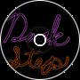 [DJKB] Darkstep