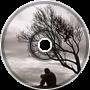 Skiddle-Alone (DF64 Remake)