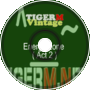 TIGERM - TigerMvintage - Energy Zone (Act 2)