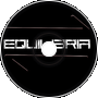 Equilibria - Forlorn Hope (Preview)