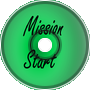 Vexol - Mission Start