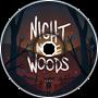 [XyzeT] Night in the Woods (Prewiew)