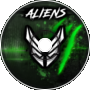 Vulcan - Aliens