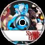 Battle Theme Sample (From Shards of Eradine)