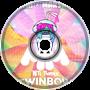 Slushii x Marshmello - Twinbow (NiTi Remix)