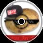 My Life Is Potato