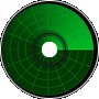 Target Sweep BY DJ Mathmatik
