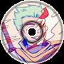 Xelaroth - Da_Ba55_Boost3r (Volume Warning)