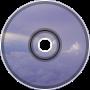 TeslaX - Sky Heaven