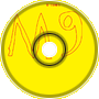 R-Tunes ~ M9