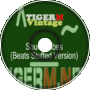 TIGERM - TigerMvintage - Sound Vibes (Beats Stuffed Version)