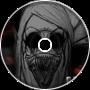 [SPLITTERCORE] Xyliox - MEGA HYPER ULTRA SUPER