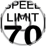 Speed Limit (Drum & Bass)