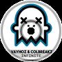 VayHoz & ColBreakz - Infinite