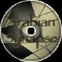 Arabian Synapse