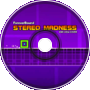ForeverBound - Stereo Madness (Iori Licea Cover)