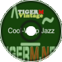 TIGERM - TigerMvintage - Cool-Whip Jazz
