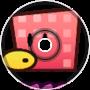 My Paper Mario:Training wit Culex.