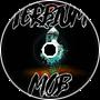 Terbium - Mob
