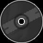 [DJKB] Vocalism
