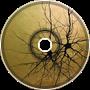 Neuron (WiP)