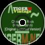 TIGERM - TigerMvintage - China Wall Rock (Hayah Tayah) [Original Distorted Version]