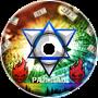 Dex Arson - Payload (DJ-Dawphin Remix)