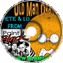 Pete & Lu From Paint It Black Part 2 - Old Man Orange Podcast 293