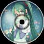kotori - Nanamori (NiTi Remix)