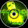 """God Of Músic (helito6x3) """"LIVE"""""""