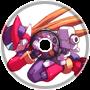 Mega Man Zero Intro [MIDI]