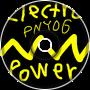 PNY06 - Electro Power
