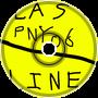 PNY06 - Propelled