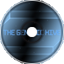 The Genetic Hive