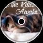 Lovely Kitten - Ocean