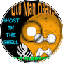 Ghost In The Shell - Old Man Orange Podcast 294