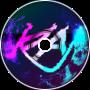 Code Hunter - Powersaw (K4VE Remix)