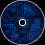 TeslaX x RedSkull - Digital Drive