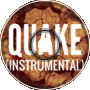 Quake (Original Mix) [Instrumental]