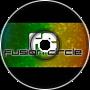 Fusion Circle - Base up