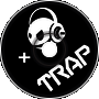 StereoGrounds - TRRAAAAP!